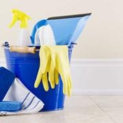 Уборка квартиры/дома под ключ.  фото
