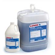 Синтетическое масло для систем распыления LENOX C/AL LUBE фото