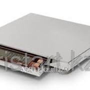 Весы электронные Штрих-СЛИМ 400М 30-5 10 системные фото