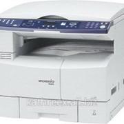 Ремонт и обслуживание лазерных принтеров и копировальных аппаратов фото