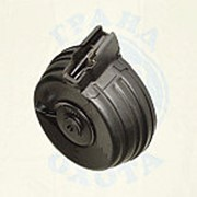 Магазин СОК-94 (7.62x39) (10 мест) металл сб.23 фото