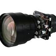 Короткофокусный объектив EK 1.2-1.5:1 short throw zoom lens фото