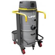 Пылесос индустриальный Lavor SMX 77 3-36 фото