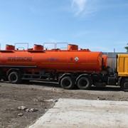 Флотореагент-оксаль Т-92 фото