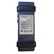 Индикатор дефектов обмоток электрических машин ИДО-06 фото