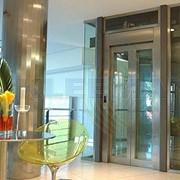 Коттеджный лифт KLEEMANN фото