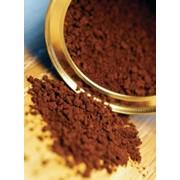 Кофе Индия Тата фото
