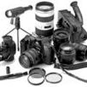 Аксессуары к фотоаппаратам фото