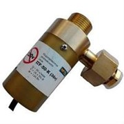 Подогреватель углекислотный MTL ПУ-50-К (24-36V) фото