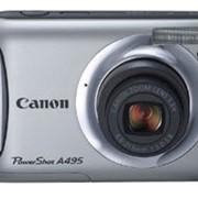 Фотокамеры цифровые фото