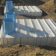 Резервуары, Емкости фото