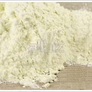 Сухое молоко 1.5-25% жирности фото