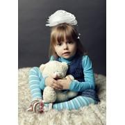 Фото детское фото