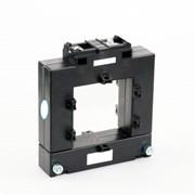 TTC-DB - Трансформатор тока  фото