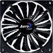 Кулер AeroCool EN55451 фото