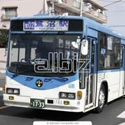 Автобусные туры, однодневный тур, тур по Украине фото