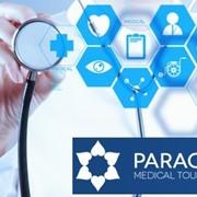 Лечение в Израиле фото