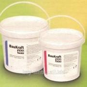 Клей ПВА водостойкий BauKraft 300 (D3), 32 кг фото