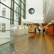 Лечение в Quartana GmbH фото