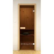Двери для бани и сауны фото
