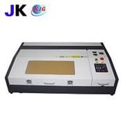 Лазерный гравер JK-4060 фото