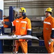 Сбор, транспортировка, хранение отработанных нефтепродуктов в Астане фото