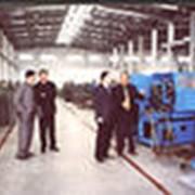 Производственный консалтинг фото