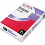 Бумага Xerox Perfect Print, А4, 80г/м2, 500л фото