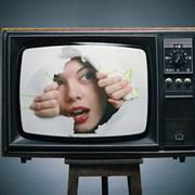 Съемка рекламы фото