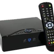 HD Медиаплеер Mediabox PL-211HD (DVB-T) +HDD 1Tb фото
