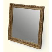 Зеркало 50x50 53E-X-966V фото