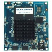 Процессорный модуль AX-SoM-XC7Z020 фото
