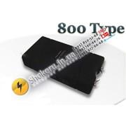 Электрошокер 800Type оса 800 фото