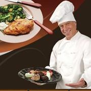 Маркетинговые исследования ресторанного бизнеса фото