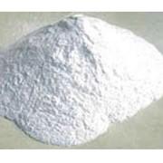 Триполифосфат натрия технический, пищевой фото