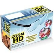 Чудо очки Zoom HD 160 фото