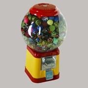 Торговый автомат BGB18 фото
