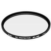 Светофильтр Kenko MC Protector SLIM 58mm (235894) фото