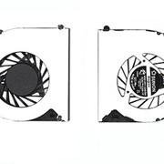 Кулер, вентилятор для ноутбуков HP 4330S 4331S 4430S 4431S 4435S 4436S VER-3 фото