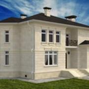 Продажа домов, дач, коттеджей, земельных участков фото