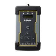 Антенна GNSS TDL 450L UHF System Kit - 410-430 MHz фото