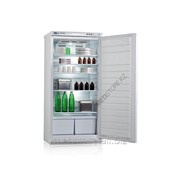 """Холодильник фармацевтический ХФ-250-2 """"POZIS"""" фото"""
