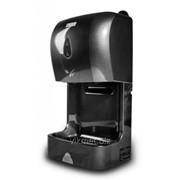 Высокоскоростная сушилка для рук BXG-JET-5200D фото