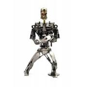 """Статуэтка """"Terminator"""" фото"""