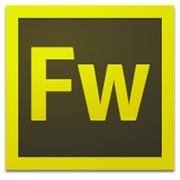 Adobe Fireworks CS6, Редактирование изображений для веб-сайтов и приложений фото
