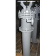 Маслоохладитель УН9.79.СБ фото