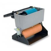 Устройство для нанесения клея с верхним валиком EM 125 T фото