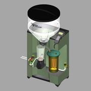 Автомат кормления фото
