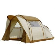 Палатка GC Sidney (4чел ) фото