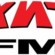 Размещение рекламы на радио, изготовление радиороликов. фото